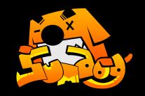 nq703k1mbwim1xdklzzvoq-sumdog-logo-combined